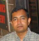 Chaminda Amarasinghe Ph.D P.Eng.