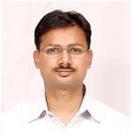 Amit Kumar Jindal Ph.D. P.Eng.