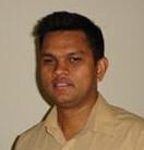 Anuradha Dissanayaka P.Eng.